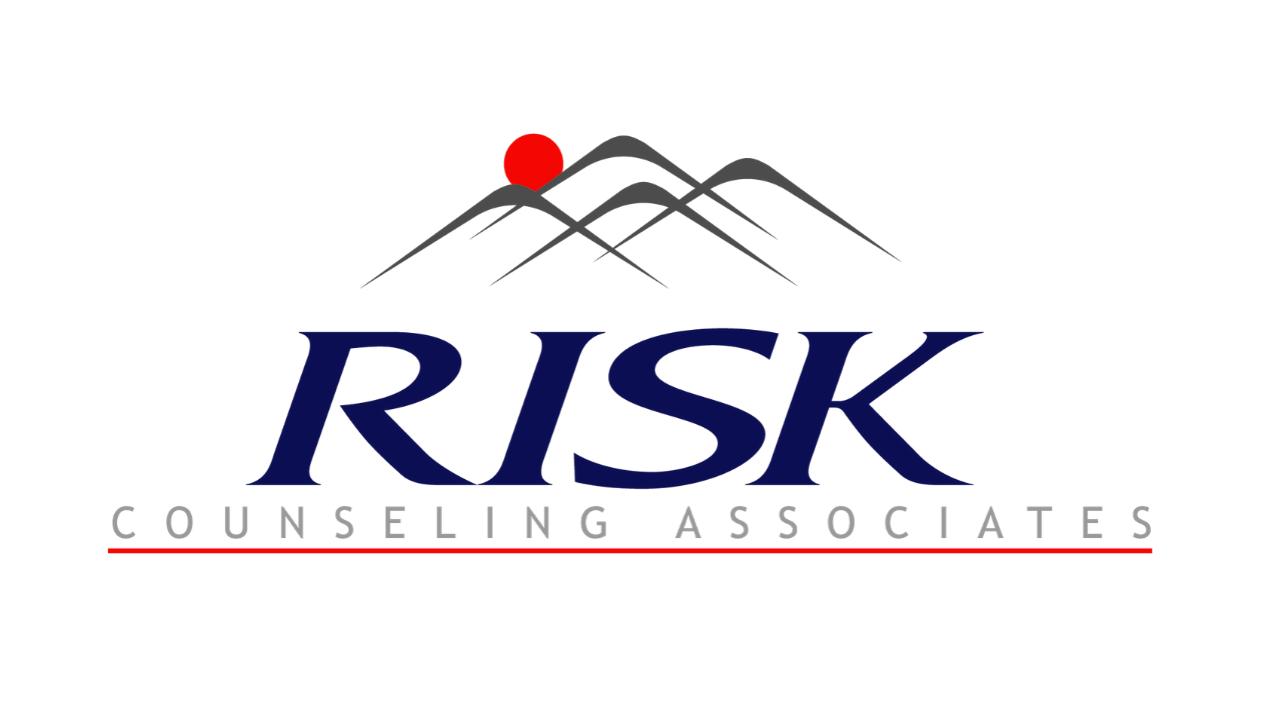 MG-RISK Consultoría Especializada en Economía y Finanzas